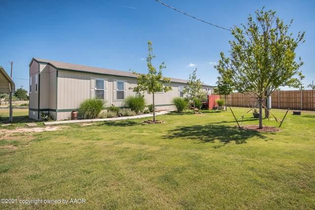 14351 Savannah Rd, Amarillo, TX 79118 (#21-5235) :: Lyons Realty