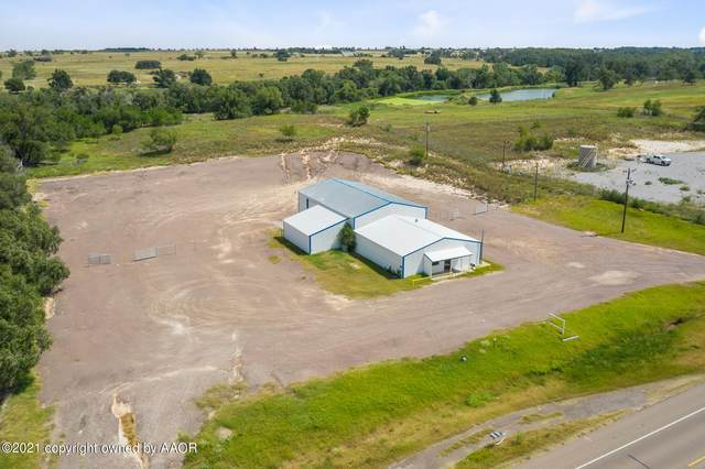 Address Not Published, Wheeler, TX 79096 (#21-5775) :: Elite Real Estate Group