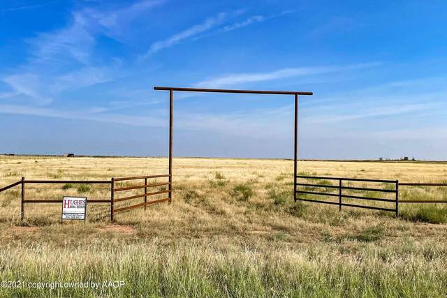 701 Cemetery Rd, Canyon, TX 79015 (#21-5953) :: Live Simply Real Estate Group