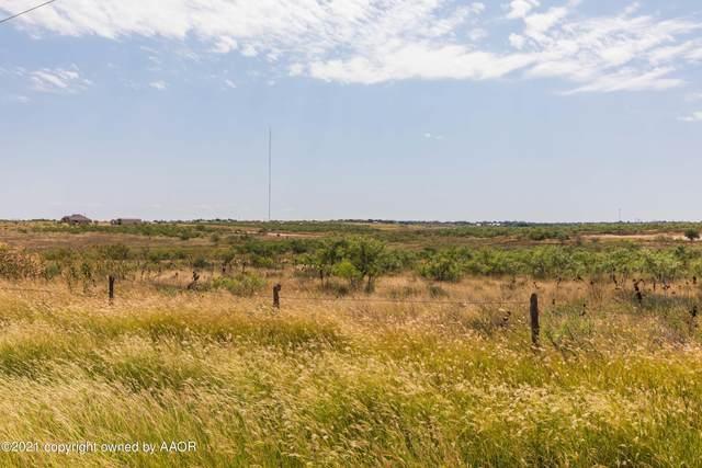 511 Givens Ave Ave, Amarillo, TX 79108 (#21-6058) :: Lyons Realty