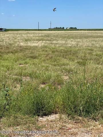 10837 Lena Lane, Dumas, TX 79029 (#21-6182) :: Elite Real Estate Group