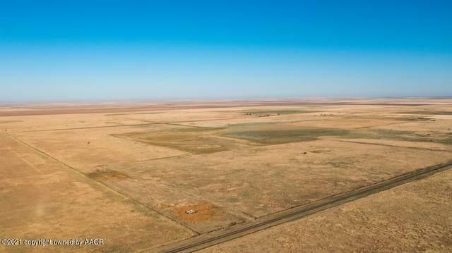 320 Acres, Tulia, TX 79088 (#21-6199) :: Lyons Realty