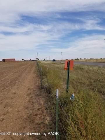 0 0 Fm 1151 (Claude) Hwy, Amarillo, TX 79118 (#21-6273) :: Keller Williams Realty