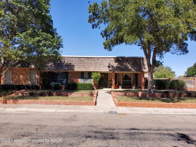 6100 Belpree Rd, Amarillo, TX 79106 (#21-6288) :: Meraki Real Estate Group