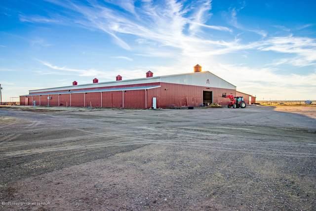 14500 Fm 1258 (Pullman), Amarillo, TX 79118 (#21-65) :: Lyons Realty