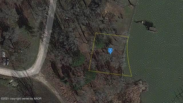 0000 Thomas Lake Rd, Huntsville, TX 77320 (#21-6548) :: Lyons Realty