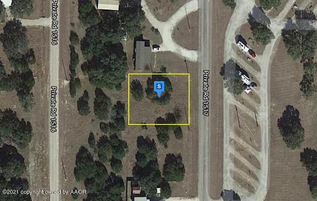 0000 Private Rd 1517, Bandera, TX 78003 (#21-6571) :: Keller Williams Realty