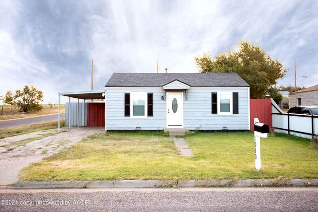 1010 Louisiana St, Amarillo, TX 79106 (#21-6644) :: Lyons Realty