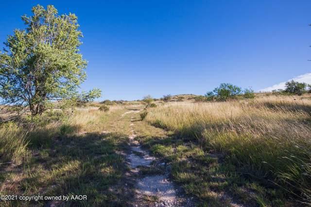 0 Stonebridge Gate, Amarillo, TX 79124 (#21-6705) :: Keller Williams Realty