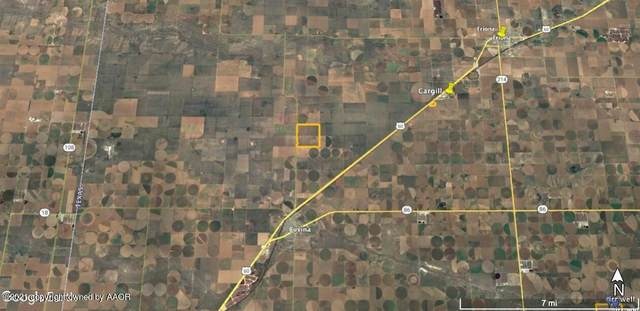 M, Bovina, TX 79009 (#21-6772) :: Live Simply Real Estate Group