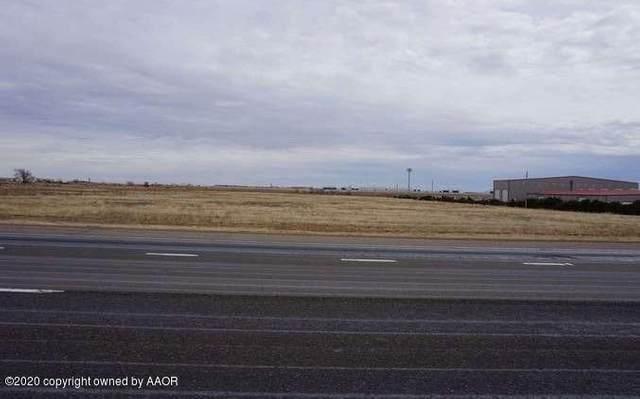 0 Loop 335 East, Amarillo, TX 79118 (#21-9) :: Meraki Real Estate Group