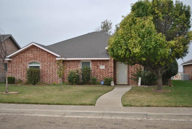 7012 Covenant Ln, Amarillo, TX 79109 (#16-102206) :: Gillispie Land Group