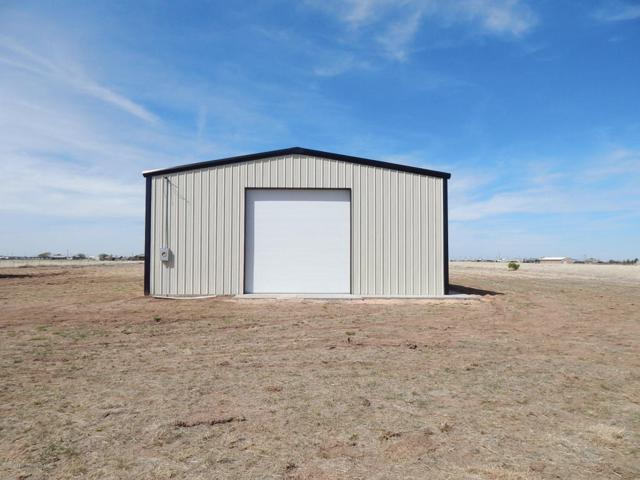 2112 Venetia Rd, Amarillo, TX 79118 (#17-105200) :: Edge Realty
