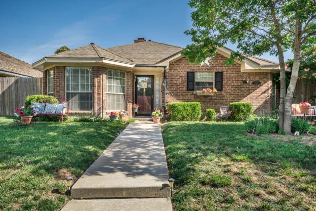 7508 Stuyvesant Ave, Amarillo, TX 79121 (#17-107073) :: Edge Realty