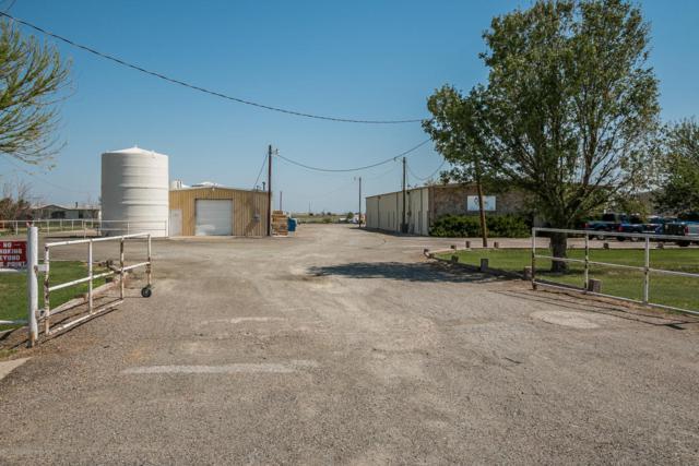 1223 Fm1151, Amarillo, TX 79118 (#17-107094) :: Gillispie Land Group