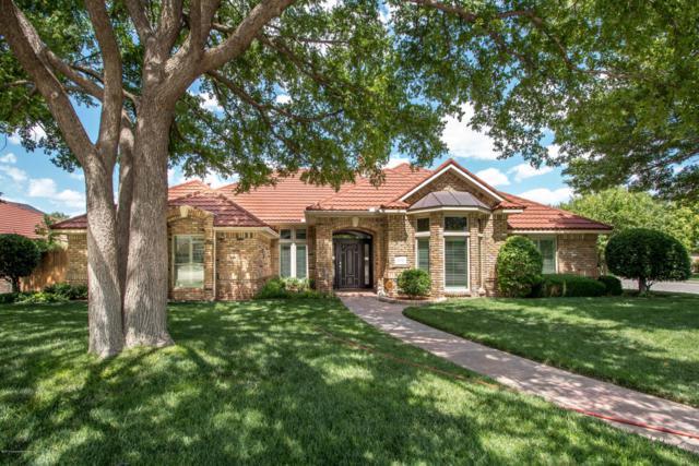 3461 Colchester Pl, Amarillo, TX 79121 (#17-108057) :: Edge Realty
