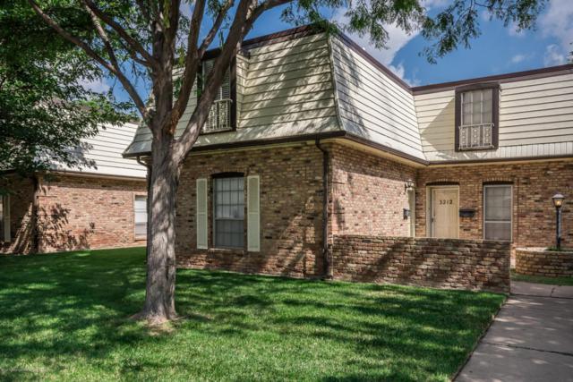 3214 Villa Pl, Amarillo, TX 79109 (#17-108160) :: Gillispie Land Group