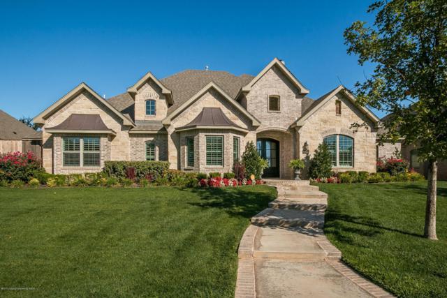 7511 New England South Pkwy, Amarillo, TX 79119 (#17-109054) :: Keller Williams Realty