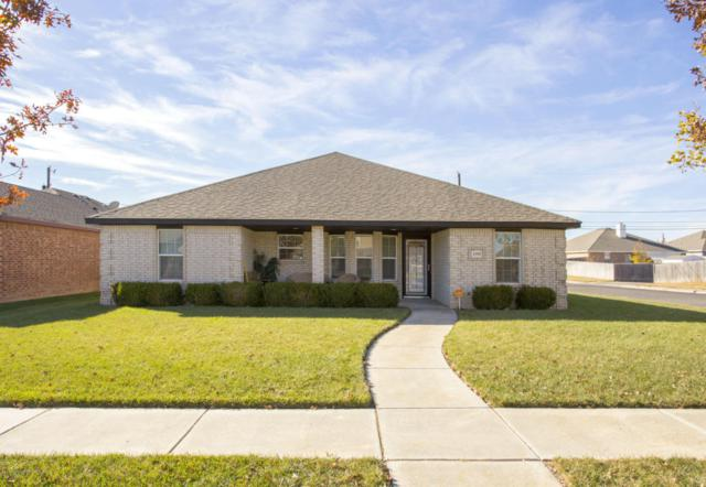 4300 Ross St, Amarillo, TX 79118 (#17-110566) :: Edge Realty