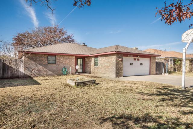 4900 B Georgia St S, Amarillo, TX 79110 (#17-110934) :: Gillispie Land Group
