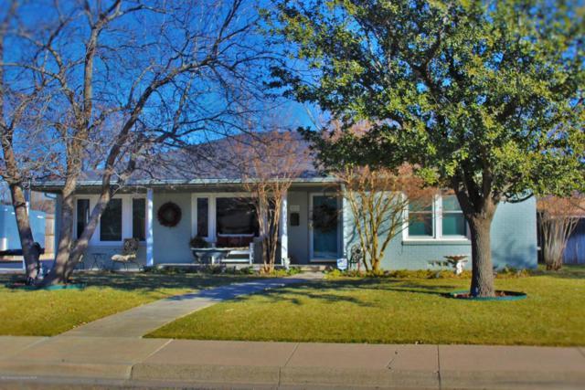 2219 Fannin St S, Amarillo, TX 79109 (#18-111780) :: Gillispie Land Group