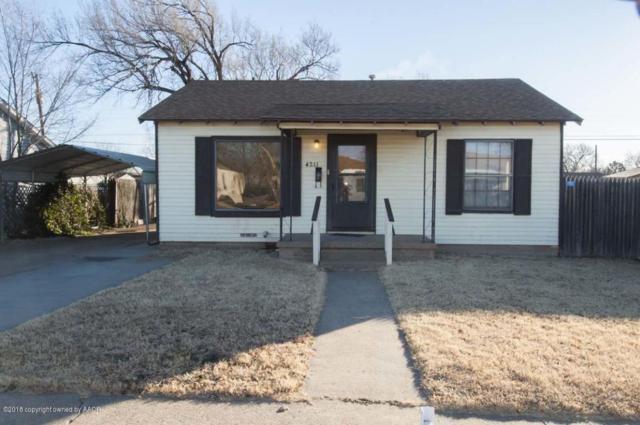 4211 Harrison St S, Amarillo, TX 79110 (#18-111808) :: Elite Real Estate Group