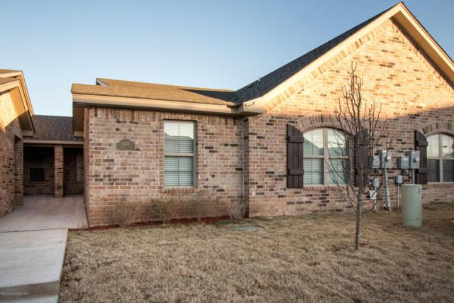 6313 Mayer Ct, Amarillo, TX 79109 (#18-111849) :: Keller Williams Realty