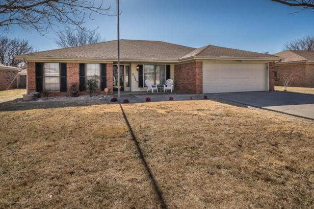 5717 50th Ave, Amarillo, TX 79109 (#18-111854) :: Elite Real Estate Group