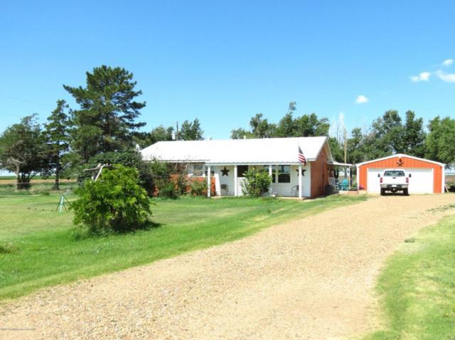 13051 Fm 119, Sunray, TX 79086 (#18-111884) :: Elite Real Estate Group