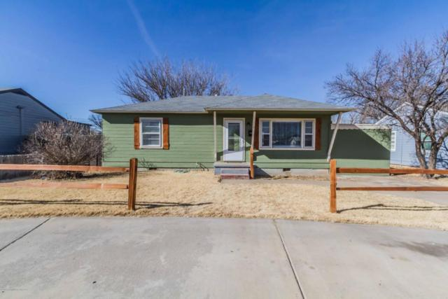 119 Western St N, Amarillo, TX 79106 (#18-112118) :: Big Texas Real Estate Group