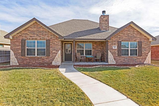 9411 Orry Ave, Amarillo, TX 79119 (#18-112424) :: Elite Real Estate Group