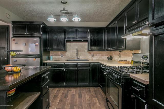 3306 Tyler St S, Amarillo, TX 79109 (#18-112588) :: Keller Williams Realty