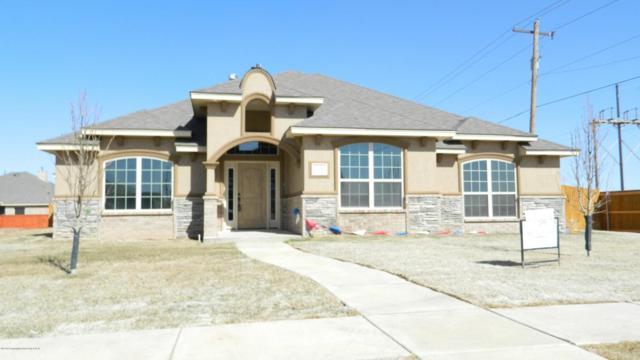 2700 Nashville Ave, Amarillo, TX 79118 (#18-112737) :: Elite Real Estate Group