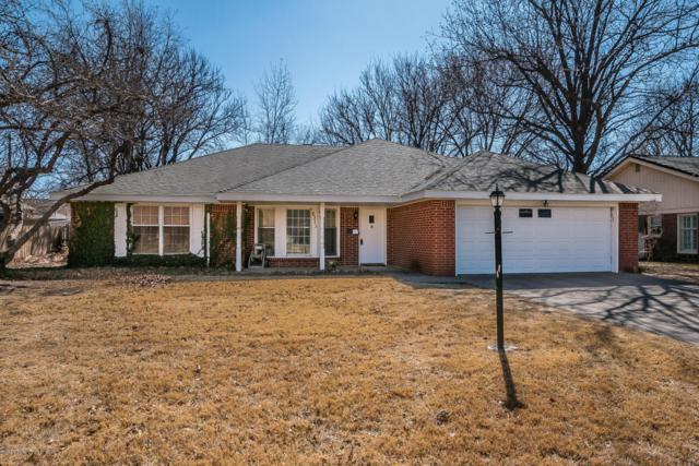 6311 Calumet Rd, Amarillo, TX 79106 (#18-112902) :: Gillispie Land Group