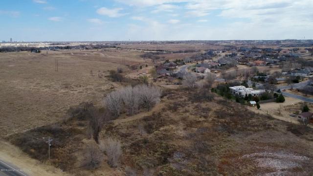 0 Fairway Dr, Amarillo, TX 79124 (#18-112946) :: Gillispie Land Group