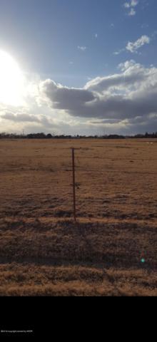 0 Macarthur Trl, Amarillo, TX 79118 (#18-112952) :: Big Texas Real Estate Group