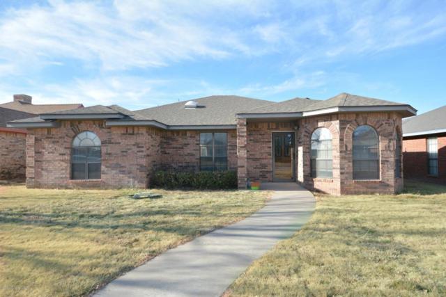 6708 Chalet Ct, Amarillo, TX 79124 (#18-112984) :: Gillispie Land Group