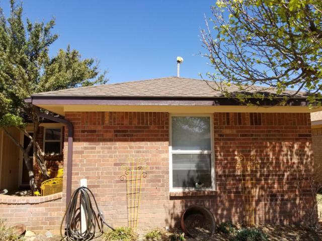 6704 Brookview Way, Amarillo, TX 79124 (#18-113068) :: Gillispie Land Group