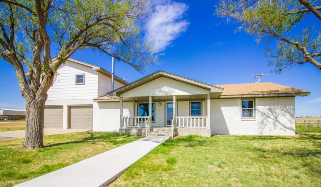 27800 Us Hwy 87 S, Canyon, TX 79015 (#18-113125) :: Big Texas Real Estate Group
