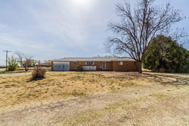 208 Cottonwood E, Amarillo, TX 79108 (#18-113256) :: Gillispie Land Group