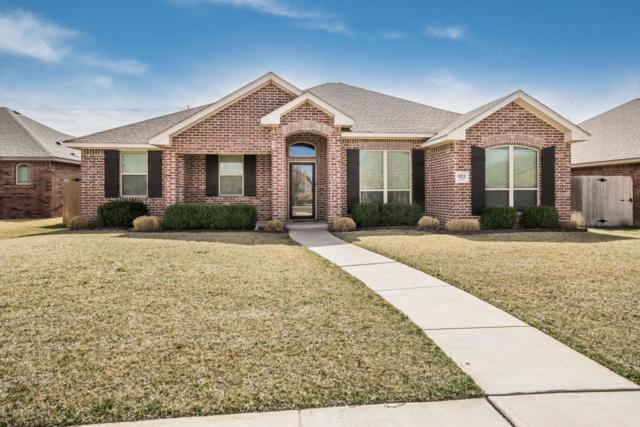 9213 Gaston Ave, Amarillo, TX 79119 (#18-113349) :: Edge Realty