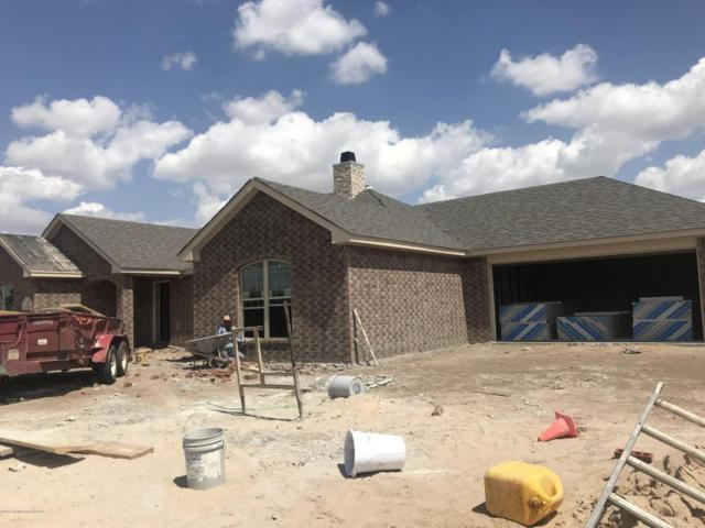59 Canyon East Pkwy, Canyon, TX 79015 (#18-113536) :: Lyons Realty