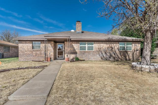 4632 Georgia St S., Amarillo, TX 79110 (#18-113585) :: Elite Real Estate Group