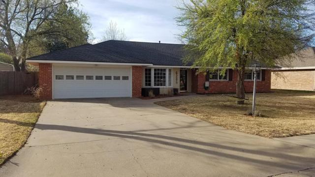 6205 Calumet Rd, Amarillo, TX 79106 (#18-113608) :: Gillispie Land Group