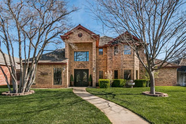 7704 Stuyvesant Ave, Amarillo, TX 79121 (#18-113624) :: Lyons Realty