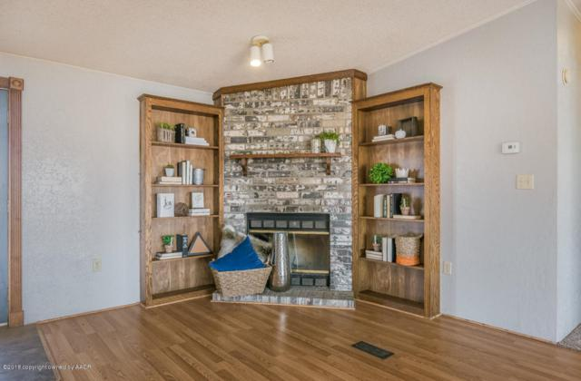 2922 Kraven Ave, Canyon, TX 79015 (#18-113706) :: Elite Real Estate Group