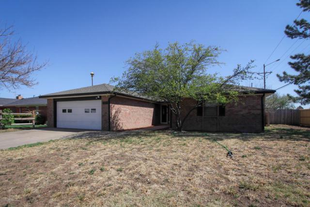 5635 43rd Ave, Amarillo, TX 79109 (#18-113747) :: Elite Real Estate Group