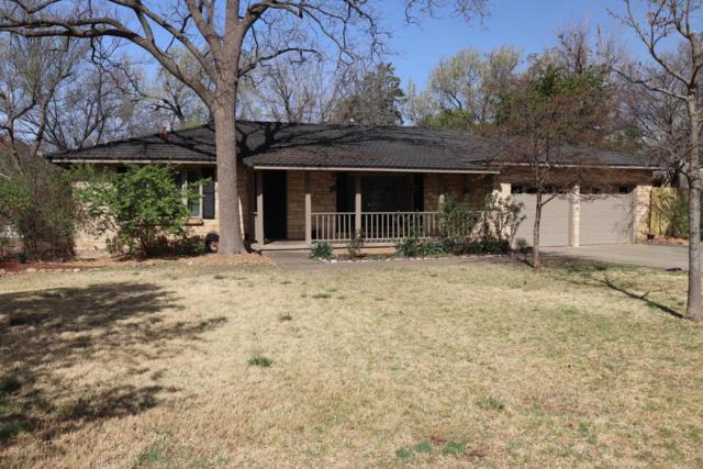 1506 Austin St S, Amarillo, TX 79102 (#18-113774) :: Gillispie Land Group