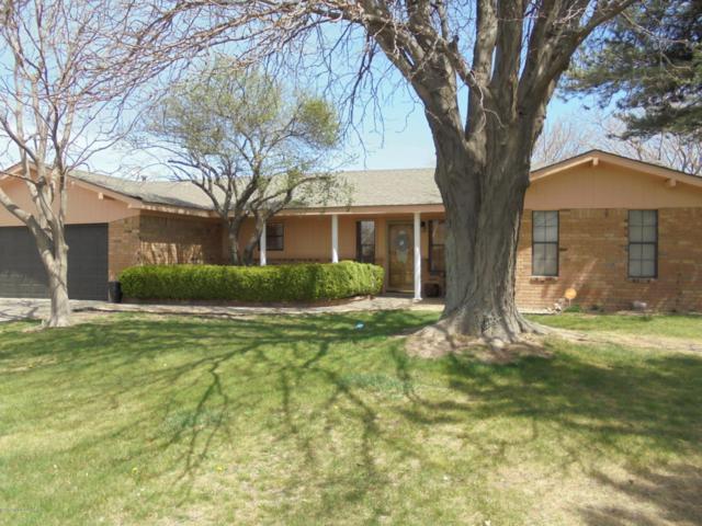 1609 Texas, Perryton, TX 79070 (#18-113869) :: Big Texas Real Estate Group