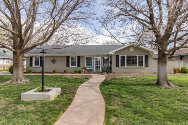 6113 Hanson Rd, Amarillo, TX 79106 (#18-113950) :: Elite Real Estate Group